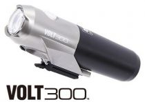 Eclairage Avant Cateye Volt 300 Set HL-EL460RC - 1 Led - 300 Lumens