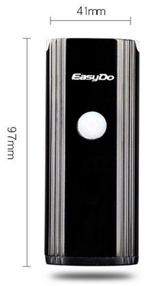 Eclairage Avant EasyDo EL-1110