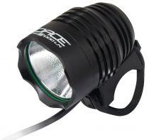 Eclairage Avant Force Glow2 1000 Lumens