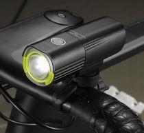 Eclairage Avant Gaciron V9S - 1000 Lumens