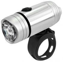 Eclairage Avant Guee SOL 200 Plus - 180° - 200 Lumens