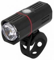 Eclairage Avant Guee SOL 300 - 180° - 300 Lumens