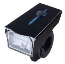 Eclairage Avant Guee Theta-K 35 Lux