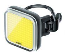 Eclairage Avant Knog Blinder Front Grid réf. 12283 - 200 Lumens