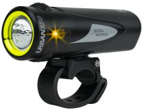 Eclairage Avant Light & Motion - 350 Lumens