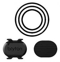 Emetteur de Cadence Bryton - Smart Cadence Sensor