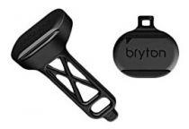 Emetteur de Vitesse Bryton - Smart Speed Sensor