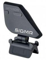 Emetteur Fréquence de Pédalage Sigma STS Vélo 2 - Réf 162