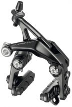 Etrier Avant Campagnolo Super Record Direct Mount - BR19IDMF