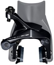 Etrier Avant Shimano Dura Ace 9110-F Direct Mount