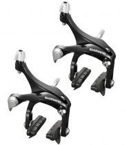Etriers Shimano R561 Noirs