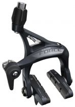 Etriers Sram Force D1