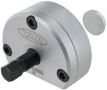 Extracteur Var Manivelles Power Torque réf.PE-126