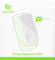 Film Protection Bryton Screen Protector Film