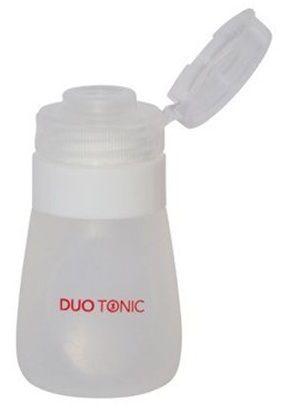 Fiole Silicone MuleBar Duo Tonic 55ml