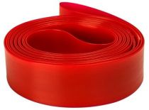 Fond de Jante Ferrus HP Rouge - Unité