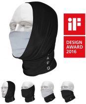 Foulard Multifonction T-One Pro-Mask