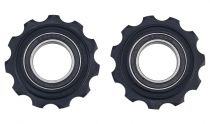 Galets BBB RollerBoys 11dents comp. Sram BDP-05