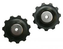 Galets Shimano 105 - 5700 10v - Paire