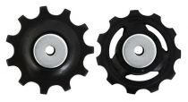 Galets Shimano 105 RD-R7000 11v - paire