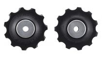 Galets Shimano Deore M6000 - Paire