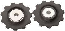 Galets Shimano Dura Ace 7900 10v - Paire