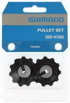 Galets Shimano RD-4700 11v - paire