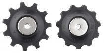 Galets Shimano RD-5800 11v - paire