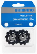 Galets Shimano RD-9000/RD-9070 11v - paire