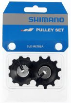 Galets Shimano RD-M7000/RD-U5000 11v - paire