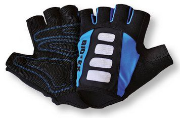 Gants Eté Biotex Mesh Race Art. 2011