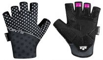 Gants Eté Dame Force Points Lady