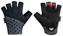 Gants Eté Force Points sans Velcro