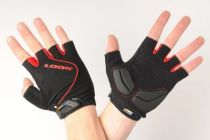 Gants Eté Look Road Race - Promo