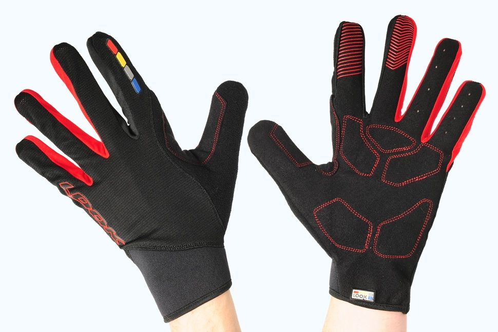 Gants Eté Look XC Light - Promo