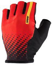 Gants Eté Mavic Cosmic Glove