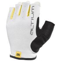 Gants Eté Mavic Infinity Glove - Promo