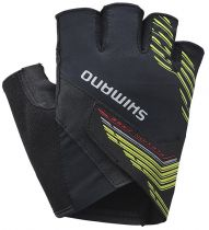 Gants Eté Shimano Advanced - Super Promo