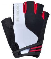 Gants Eté Shimano Classic Gloves - Super Promo
