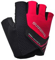 Gants Eté Shimano Escape Gloves - Super Promo