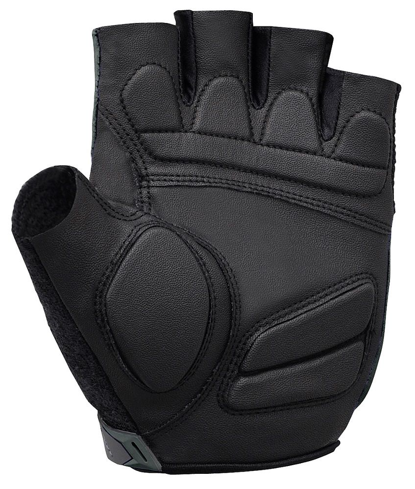 Gants Eté Shimano Original Gloves - Super Promo
