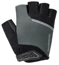 Gants Eté Shimano Original Gloves - Super Promo