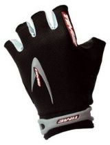 Gants Eté Time Activ Summer - Super Promo