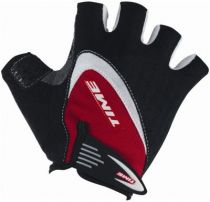 Gants Eté Time RXS Pro Air Flow