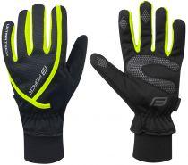 Gants Hiver Force Gloves Ultra Tech