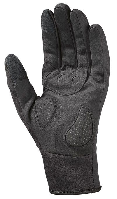 Gants Hiver Mavic Cosmic Pro Wind Gloves - New 2018