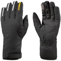 Gants Hiver Mavic Ksyrium Pro Thermo Glove 2015/2016