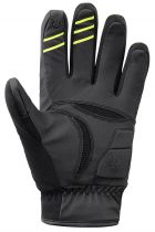 Gants Hiver Shimano All Condition Thermal Gloves Réfléchissants - Super Promo