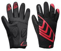 Gants Hiver Shimano All Conditions Thermal Gloves - Super Promo