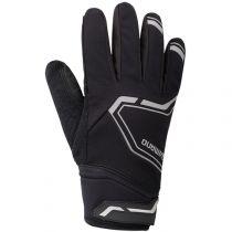 Gants Hiver Shimano Extrême Winter Glove - Super Promo